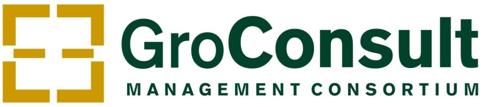 GroConsult Management Consortium
