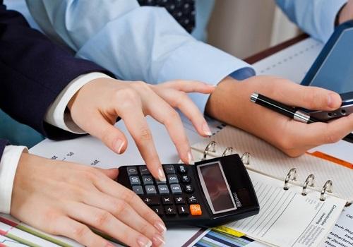 Payroll-tax-1110x550
