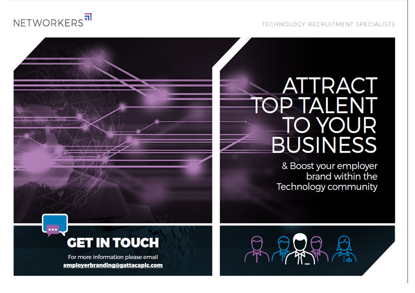 Talent-attraction-services-brochure-NW_2